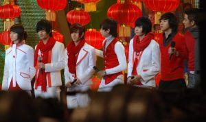 tc-concert3